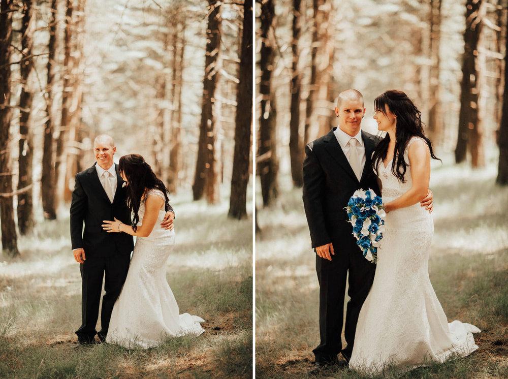 canberra-wedding-photography-t&b_051(7939)2.jpg