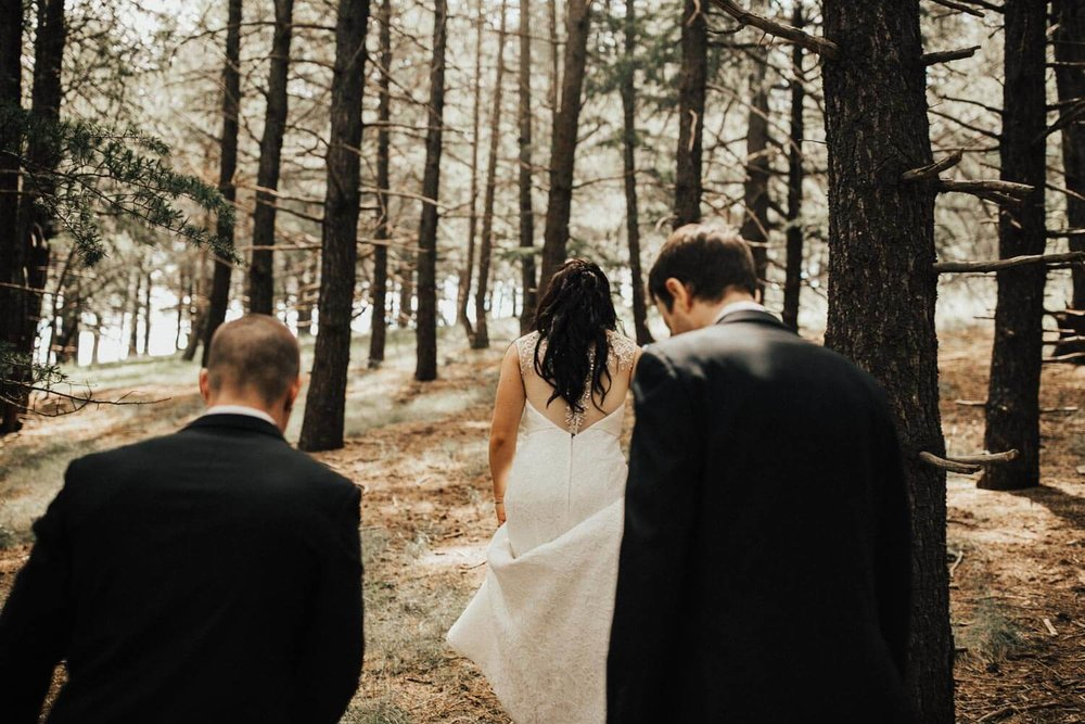 canberra-wedding-photography-t&b_053(0009).jpg