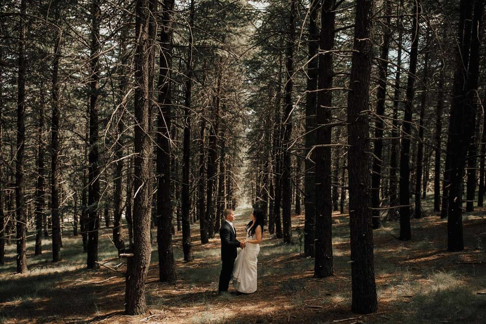canberra-wedding-photography-t&b_054(0045).jpg