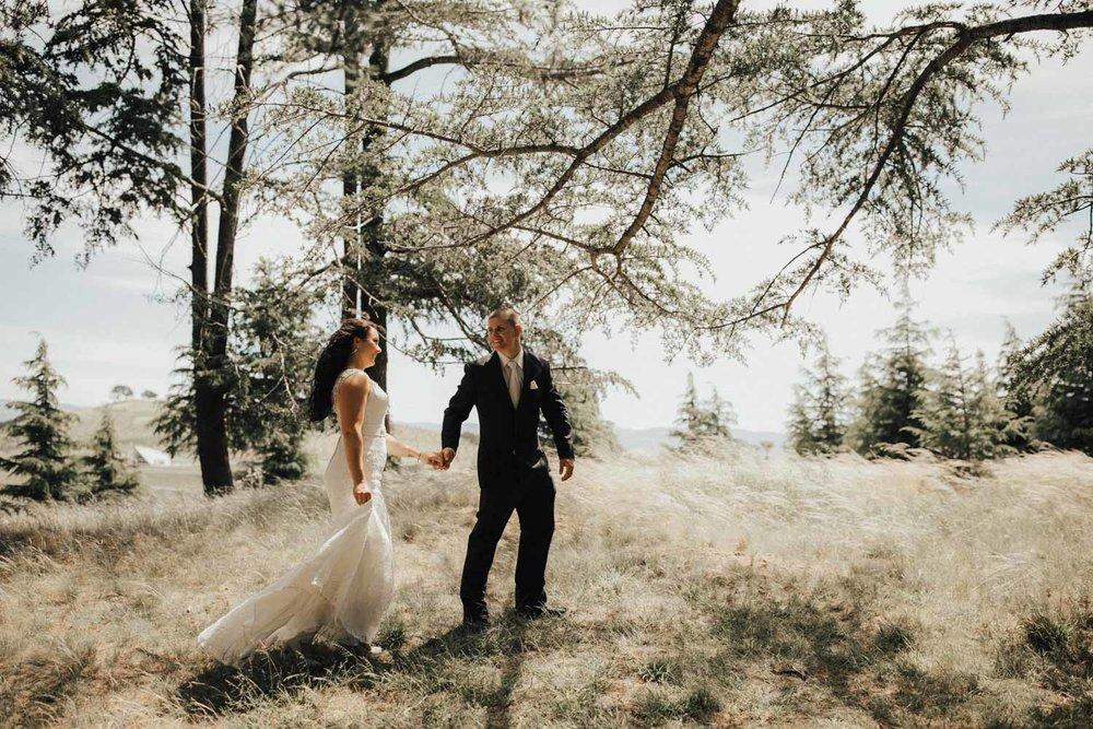 canberra-wedding-photography-t&b_056(0109).jpg