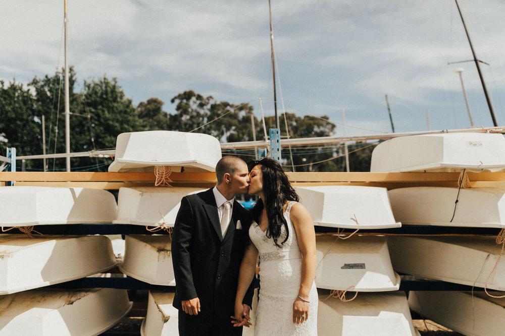 canberra-wedding-photography-t&b_058(0176).jpg