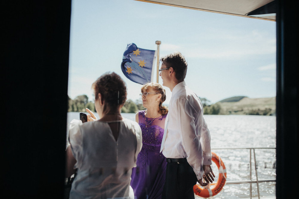 canberra-wedding-photography-t&b_065(0314).jpg