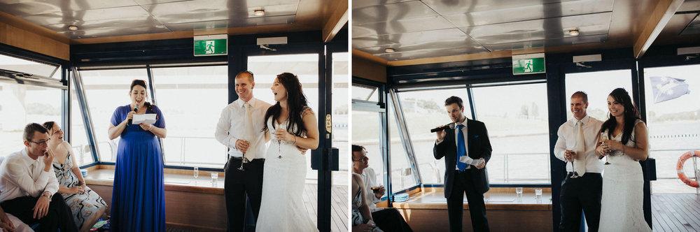 canberra-wedding-photography-t&b_070(0546)2.jpg