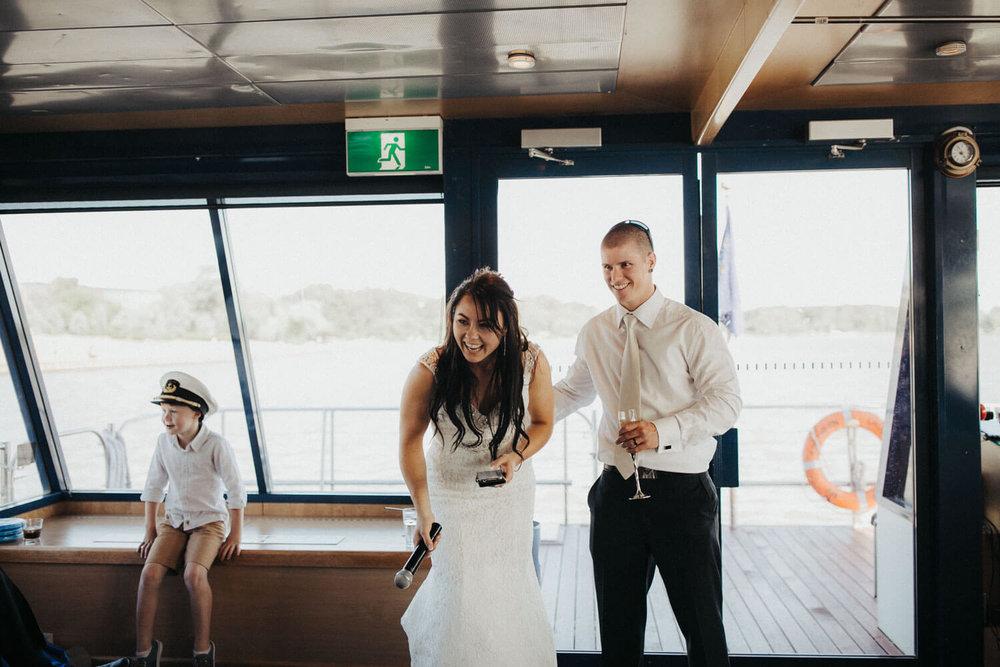 canberra-wedding-photography-t&b_073(0580).jpg