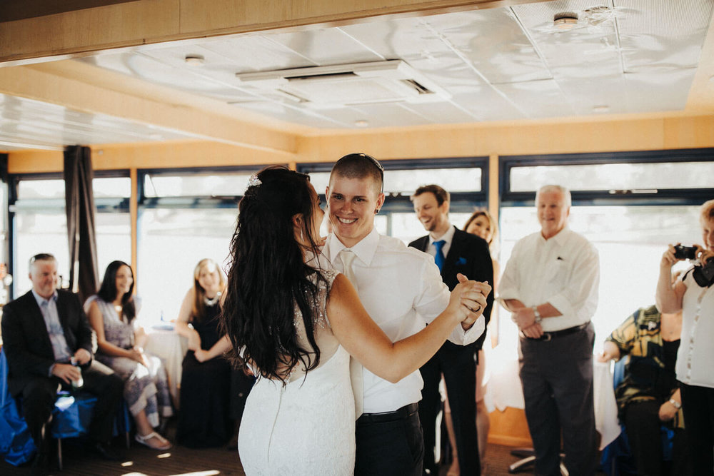 canberra-wedding-photography-t&b_075(0667).jpg