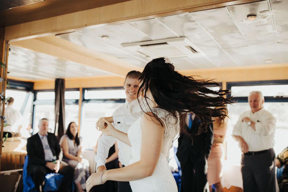 canberra-wedding-photography-t&b_076(0692).jpg