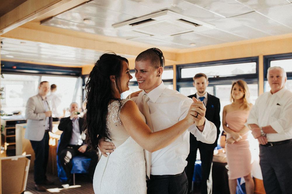 canberra-wedding-photography-t&b_077(0763).jpg