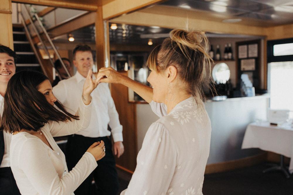 canberra-wedding-photography-t&b_078(0858).jpg