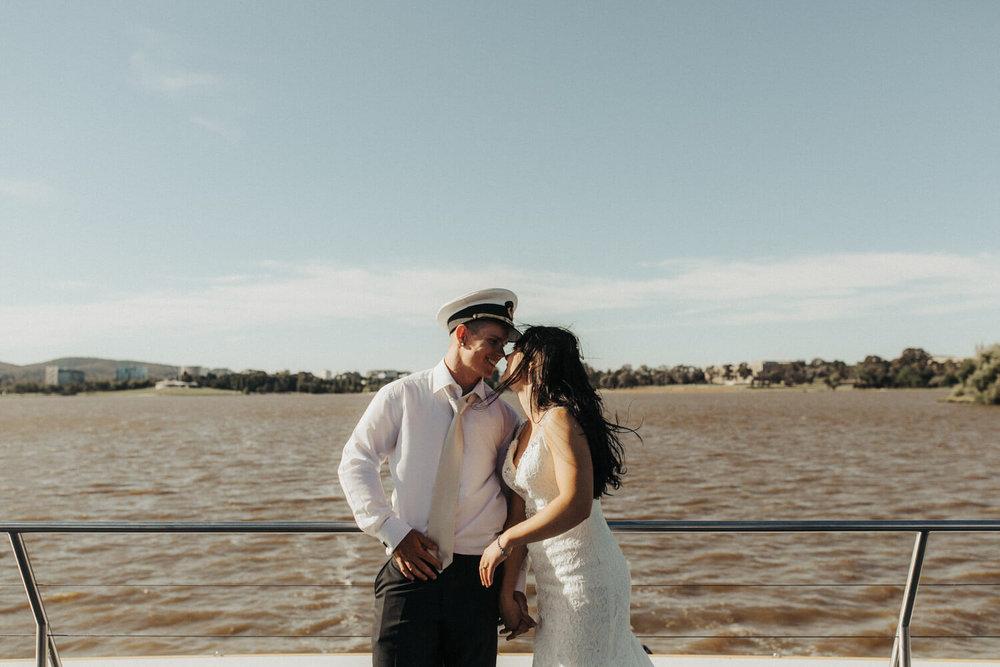 canberra-wedding-photography-t&b_084(1097).jpg