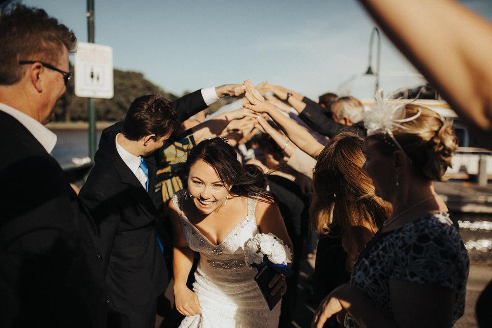 canberra-wedding-photography-t&b_086(1293).jpg