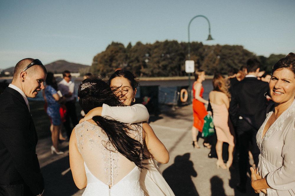 canberra-wedding-photography-t&b_088(1373).jpg