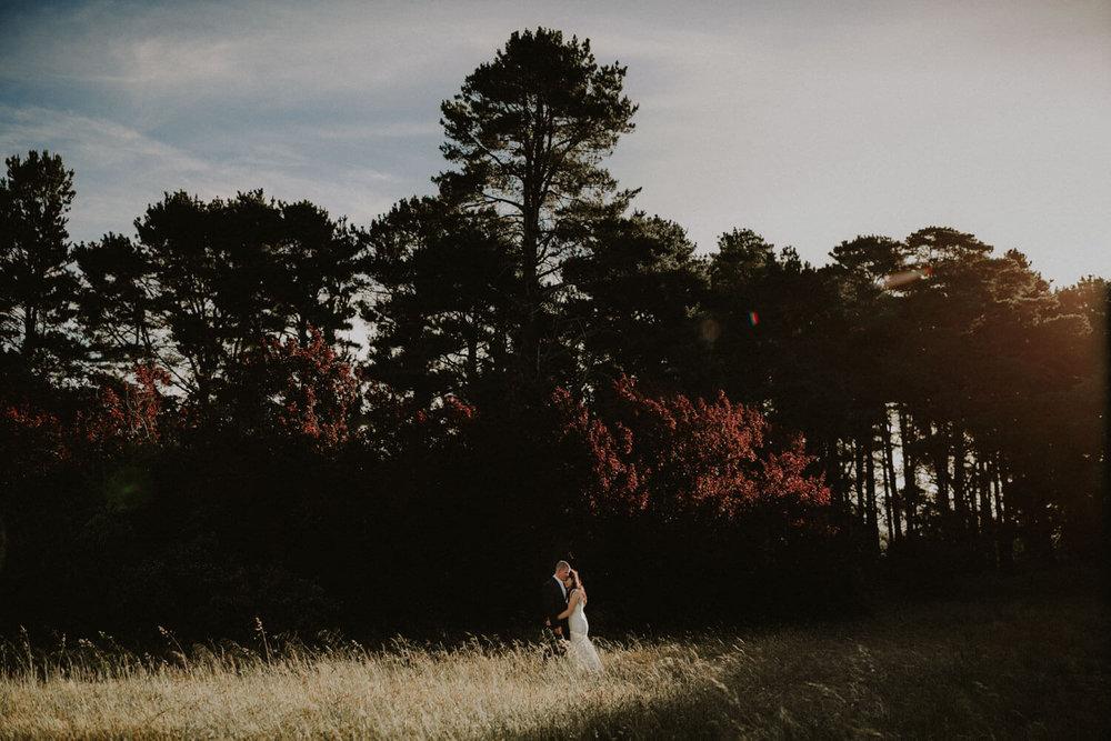 canberra-wedding-photography-t&b_090(1384).jpg