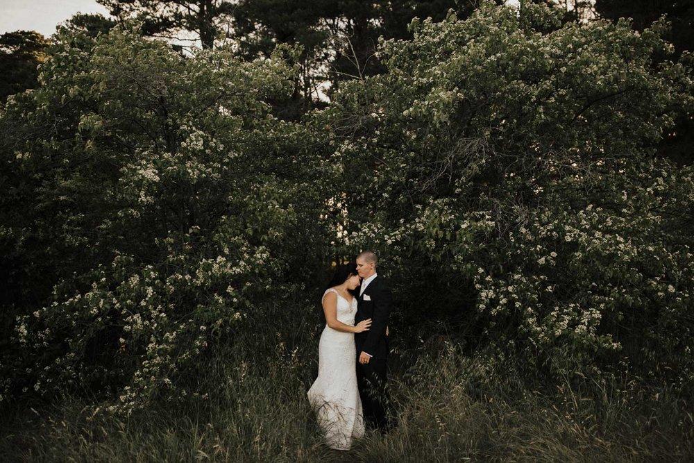 canberra-wedding-photography-t&b_091(1442).jpg