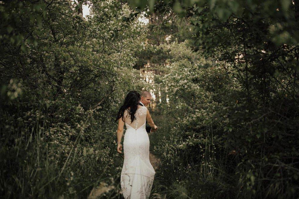 canberra-wedding-photography-t&b_092(1479).jpg