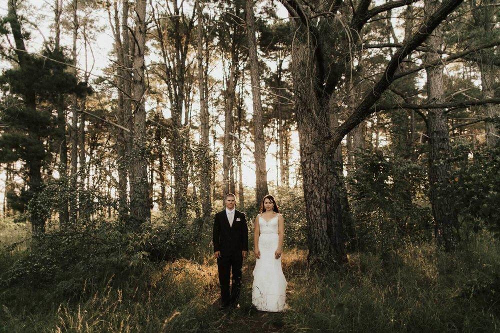 canberra-wedding-photography-t&b_096(1548).jpg