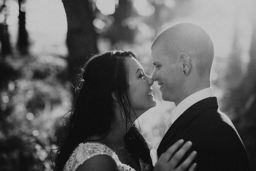 canberra-wedding-photography-t&b_099(8921).jpg