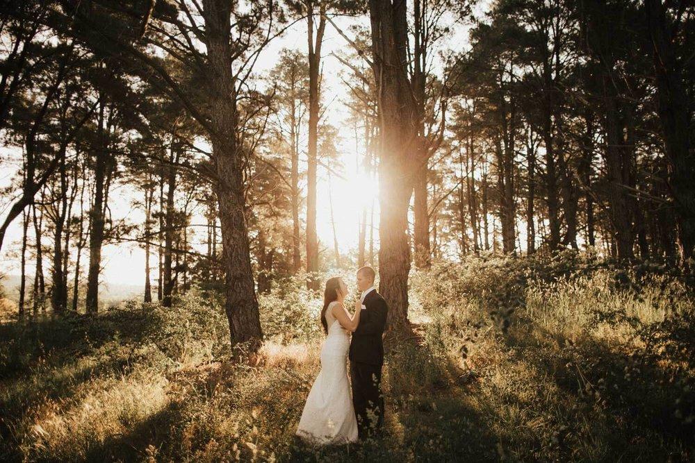 canberra-wedding-photography-t&b_098(1582).jpg