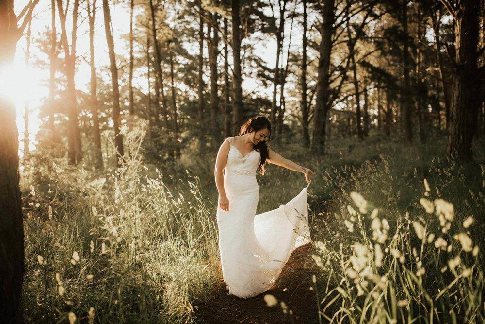 canberra-wedding-photography-t&b_104(1758).jpg