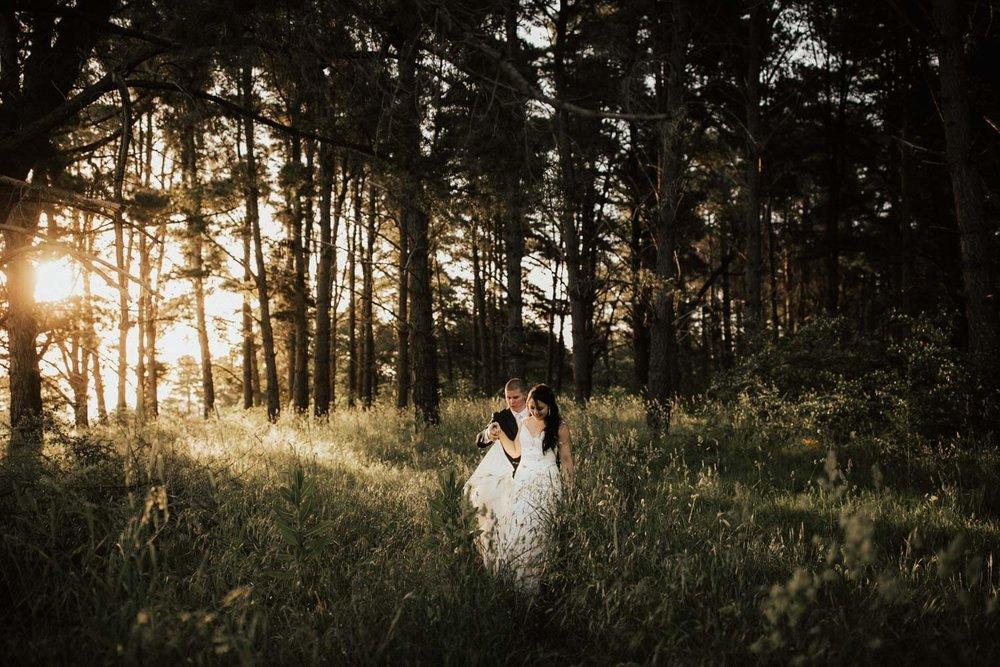 canberra-wedding-photography-t&b_106(1782).jpg