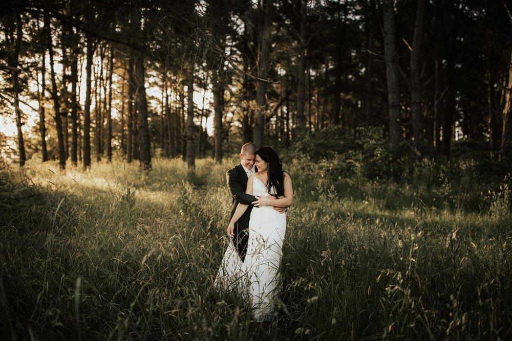 canberra-wedding-photography-t&b_107(1804).jpg
