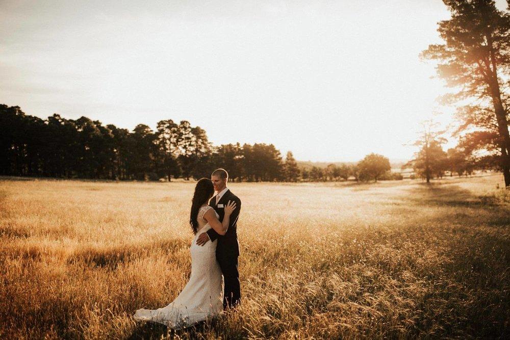 canberra-wedding-photography-t&b_109().jpg