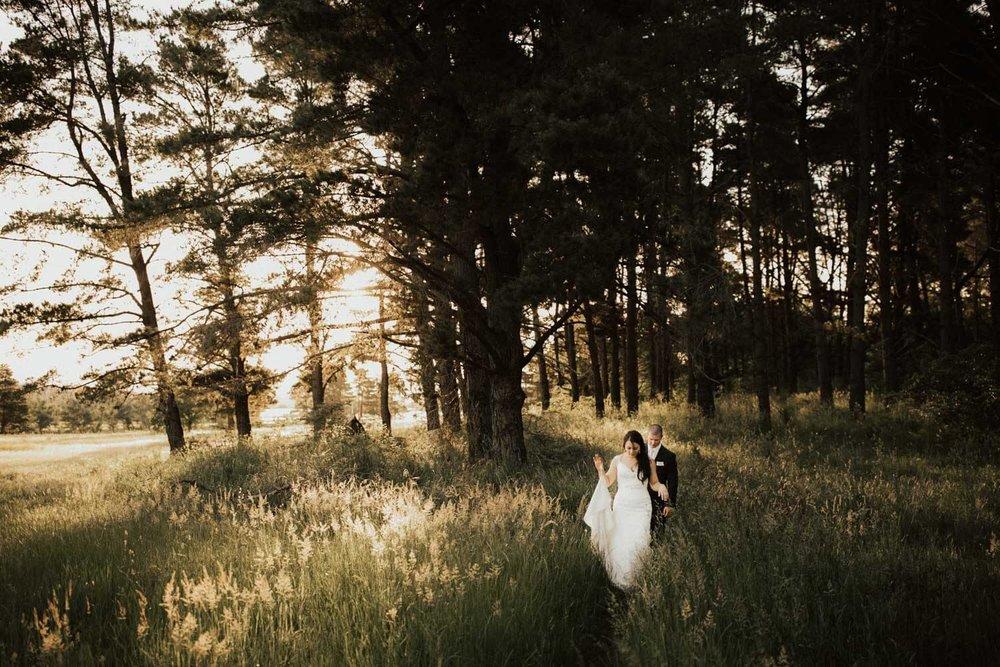 canberra-wedding-photography-t&b_108().jpg