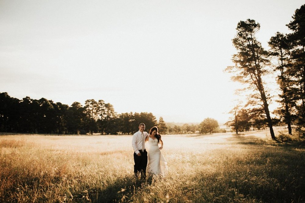 canberra-wedding-photography-t&b_113(1946).jpg