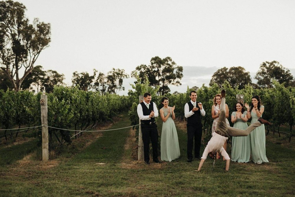 murrumbateman-winery-wedding_088(3456).jpg