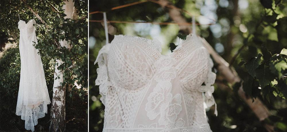 suger-pine-walk-wedding (Corinna & Dylan)_008(9865)2.jpg
