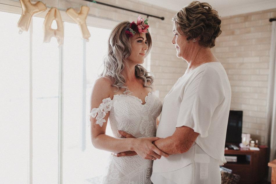 suger-pine-walk-wedding (Corinna & Dylan)_021().jpg