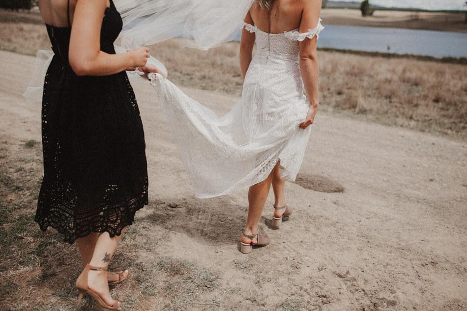 suger-pine-walk-wedding (Corinna & Dylan)_028(1833).jpg