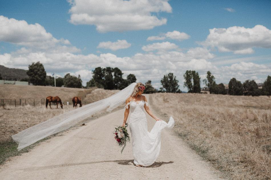 suger-pine-walk-wedding (Corinna & Dylan)_029(0536).jpg