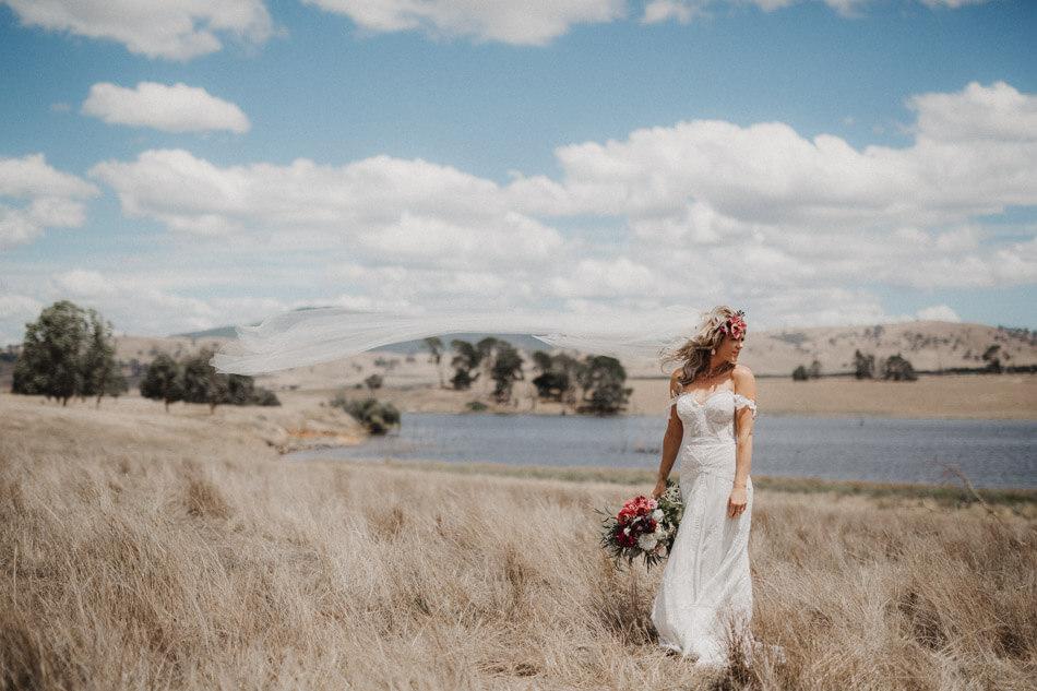 suger-pine-walk-wedding (Corinna & Dylan)_041(0406).jpg