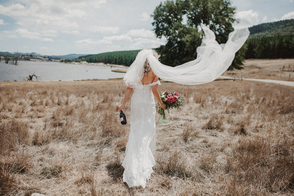 suger-pine-walk-wedding (Corinna & Dylan)_046(2063).jpg