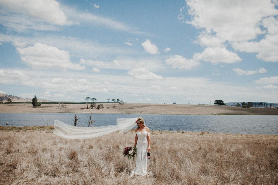suger-pine-walk-wedding (Corinna & Dylan)_047(2075).jpg