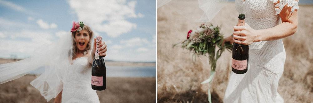 suger-pine-walk-wedding (Corinna & Dylan)_048(2083)2.jpg