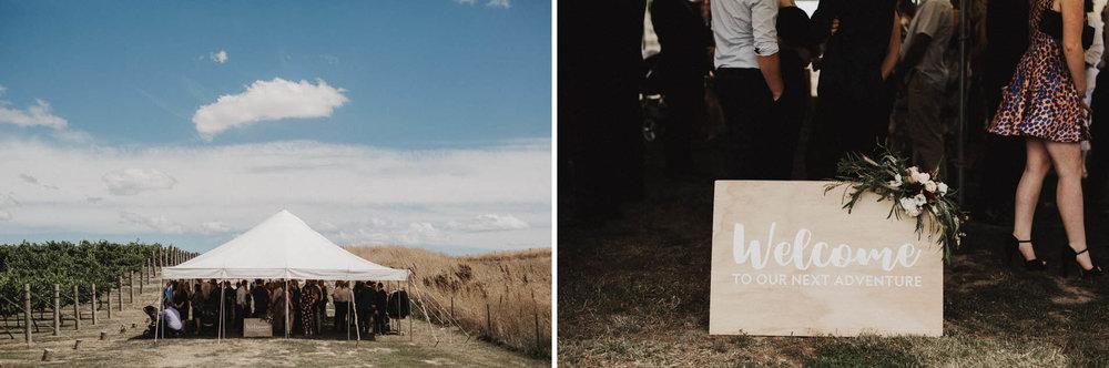 suger-pine-walk-wedding (Corinna & Dylan)_067(0844)2.jpg