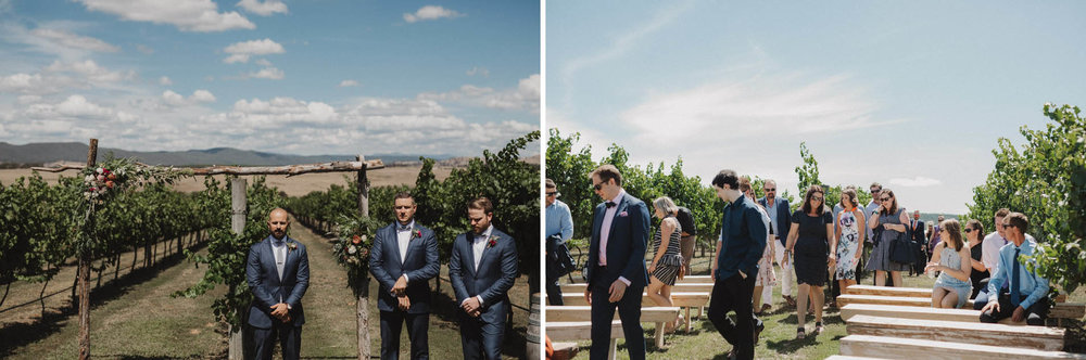 suger-pine-walk-wedding (Corinna & Dylan)_075(0901)2.jpg