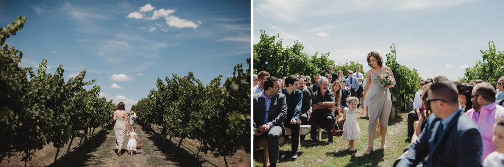 suger-pine-walk-wedding (Corinna & Dylan)_085(2265)2.jpg
