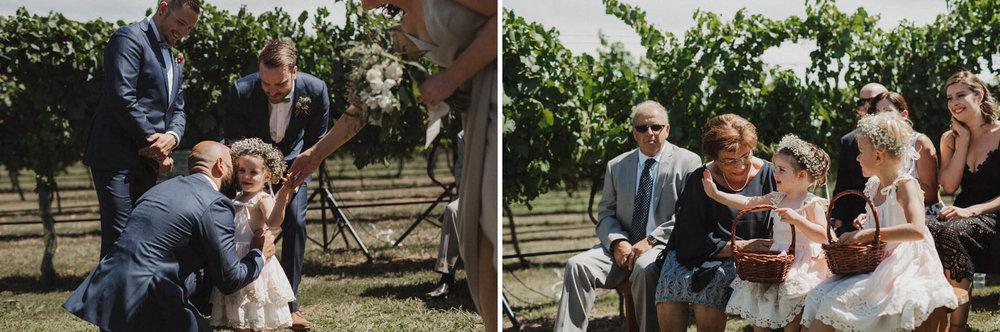 suger-pine-walk-wedding (Corinna & Dylan)_087(1016)2.jpg