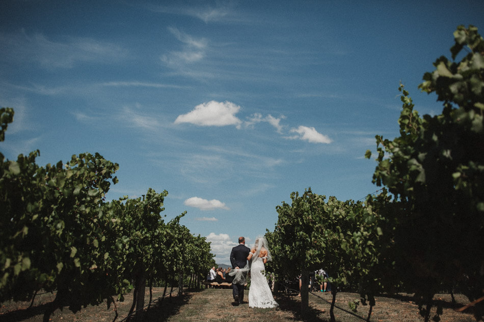 suger-pine-walk-wedding (Corinna & Dylan)_092(2314).jpg
