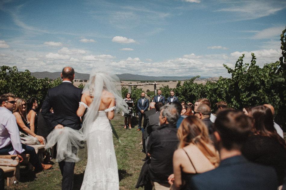 suger-pine-walk-wedding (Corinna & Dylan)_093(2317).jpg