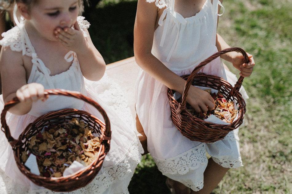 suger-pine-walk-wedding (Corinna & Dylan)_102(1130).jpg