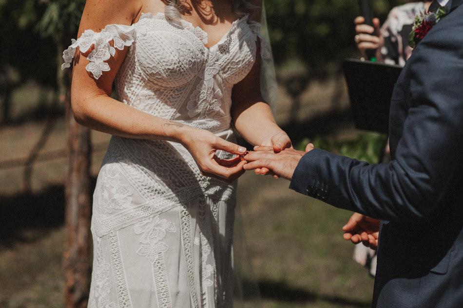 suger-pine-walk-wedding (Corinna & Dylan)_103(2396).jpg