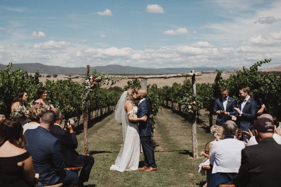 suger-pine-walk-wedding (Corinna & Dylan)_105(1184).jpg