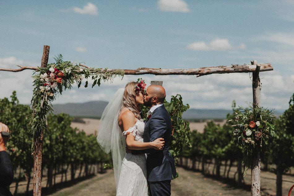 suger-pine-walk-wedding (Corinna & Dylan)_106(2413).jpg