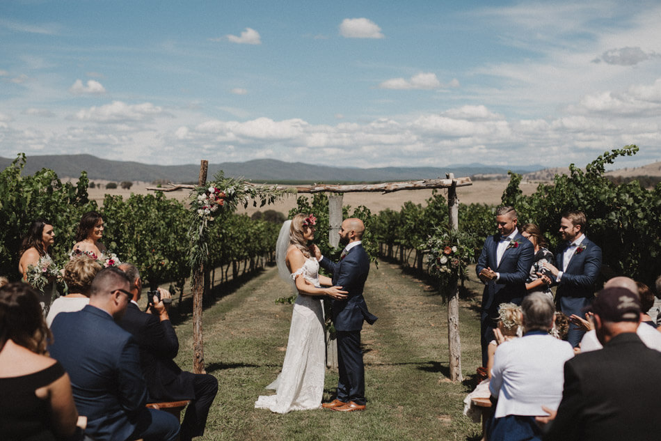 suger-pine-walk-wedding (Corinna & Dylan)_107(1192).jpg