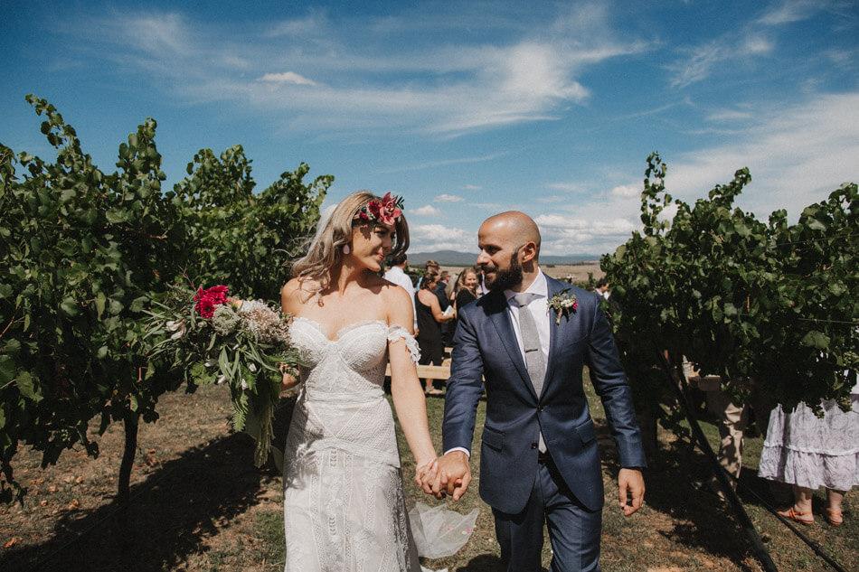 suger-pine-walk-wedding (Corinna & Dylan)_110(1267).jpg