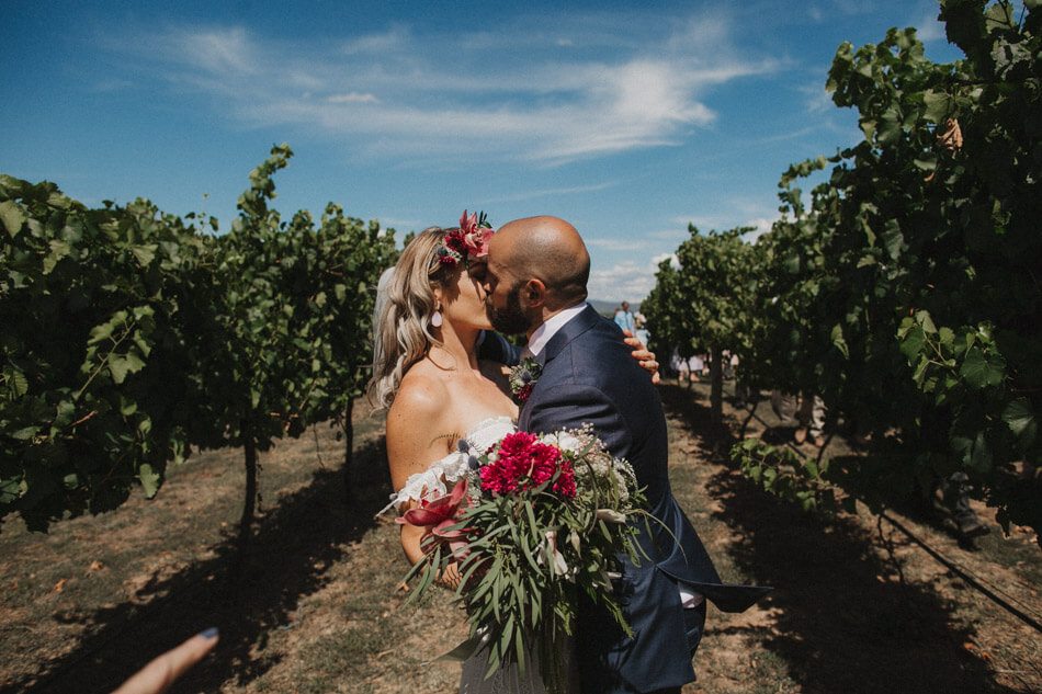 suger-pine-walk-wedding (Corinna & Dylan)_112(1287).jpg