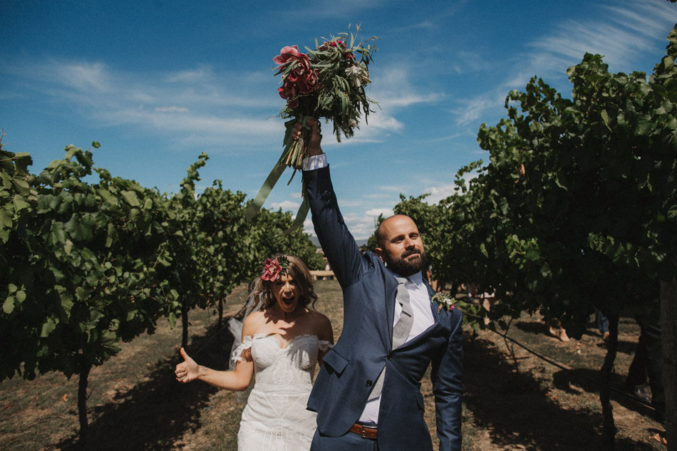 suger-pine-walk-wedding (Corinna & Dylan)_113(1292).jpg